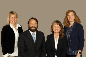Michigan Family Law Firm
