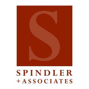 Kathryn Wayne-Spindler Law Firm logo