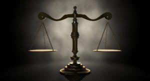 malicious property destruction defense