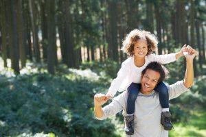 parenting coordination program