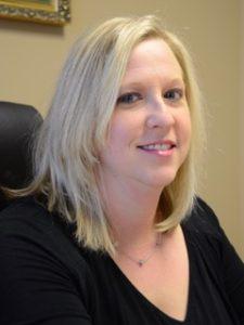 Keri Burnstein