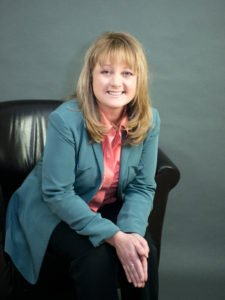 Attorney Kathryn Wayne-Spindler
