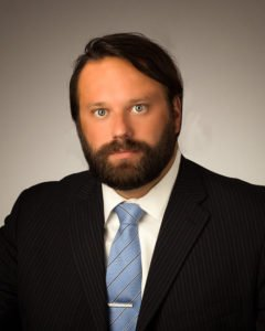 Jeffrey Worosz of Spindler and Associates