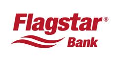 Flagstar-logo