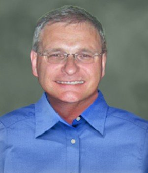 Rodger Burskey - Financial Advisor