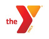 Carls Family YMCA