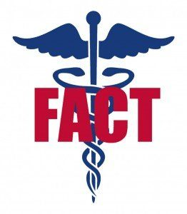 obamacare-fact