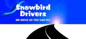 snowbird-drivers-logo