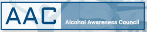 Alcohol Awareness Council