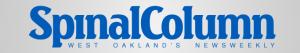 Spinal Column logo