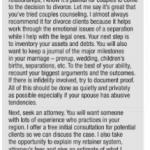 AAA - Divorce Initiation 8-3-16