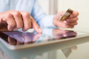identity theft prevention