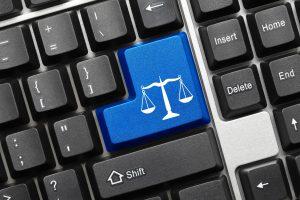 legal process explained