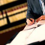 tax exemption portability