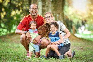 stepparent adoption