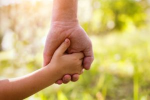 children increase marital stability