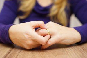 pre divorce consult