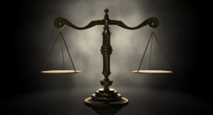 6 legal frequently asked questions