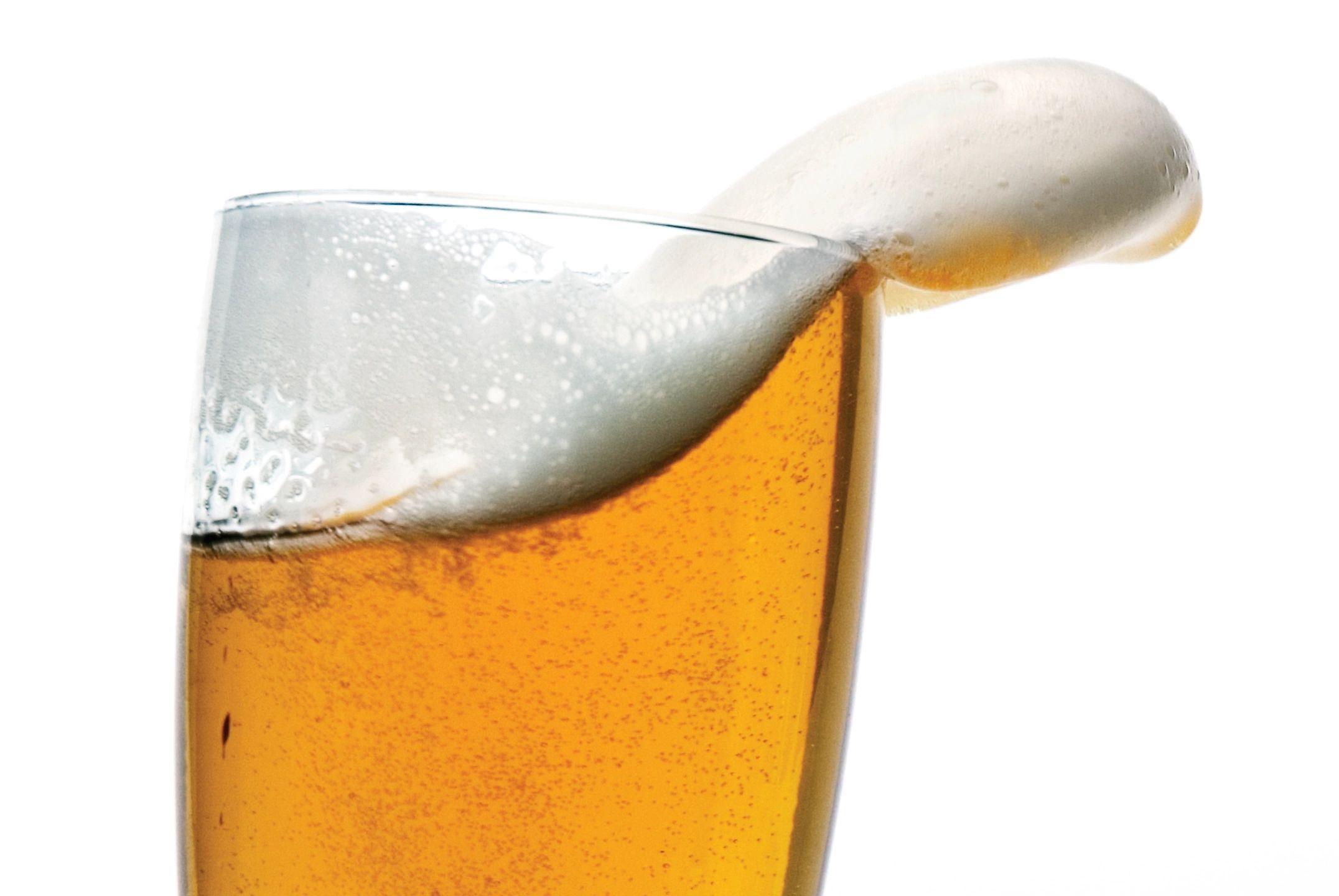 Functional Alcoholic