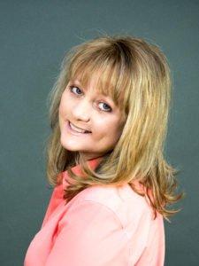 Kathryn Wayne-Spindler Clare Divorce Lawyer