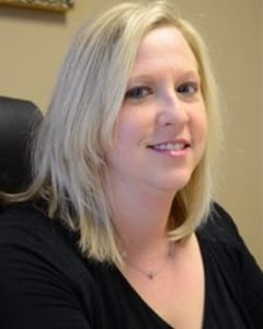Michigan Attorney Keri Burnstein of Spindler and Associates
